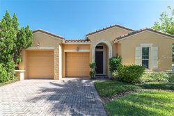 Photo of 1404 Caring Court, MAITLAND, FL 32751 (MLS # O5753764)