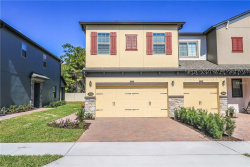 Photo of 2559 Econ Landing Blvd, ORLANDO, FL 32825 (MLS # O5754107)