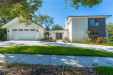 Photo of 1700 Winter Park Road, WINTER PARK, FL 32789 (MLS # O5754185)