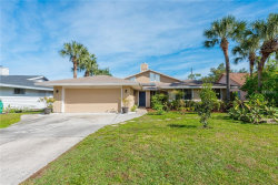 Photo of 2204 Winslow Circle, CASSELBERRY, FL 32707 (MLS # O5754312)