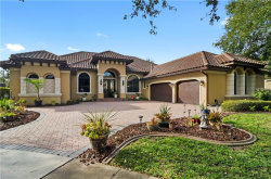 Photo of 4604 Old Carriage Trail, OVIEDO, FL 32765 (MLS # O5754329)