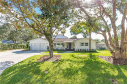 Photo of 1636 Algonquin Trail, MAITLAND, FL 32751 (MLS # O5754341)
