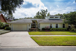 Photo of 766 Terra Place, MAITLAND, FL 32751 (MLS # O5754389)