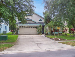 Photo of 265 Morning Glory Drive, LAKE MARY, FL 32746 (MLS # O5754424)