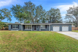 Photo of 9009 Lake Charity Drive, MAITLAND, FL 32751 (MLS # O5754767)