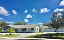 Photo of 100 Seneca Trail, MAITLAND, FL 32751 (MLS # O5754770)