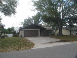 Photo of 107 Colleen Court, AUBURNDALE, FL 33823 (MLS # O5755050)