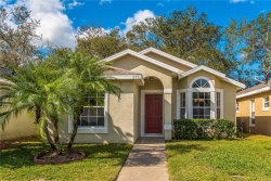 Photo of 276 N Wilderness Point, CASSELBERRY, FL 32707 (MLS # O5755076)