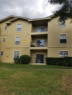 Photo of 114 Vista Verdi Circle, Unit 204, LAKE MARY, FL 32746 (MLS # O5755104)