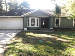 Photo of 1170 Buttonwood Circle, ALTAMONTE SPRINGS, FL 32714 (MLS # O5755148)