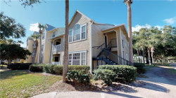 Photo of 1013 S Hiawassee Road, Unit 3627, ORLANDO, FL 32835 (MLS # O5755861)
