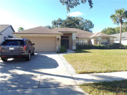 Photo of 1366 Saddleridge Drive, ORLANDO, FL 32835 (MLS # O5755872)