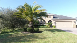 Photo of 3694 Gurrero Drive, MELBOURNE, FL 32940 (MLS # O5756525)