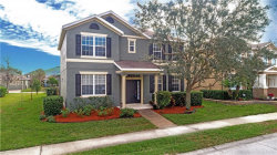 Photo of 1925 Varick Way, CASSELBERRY, FL 32707 (MLS # O5756653)