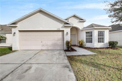 Photo of 12008 Hampshire Field Court, RIVERVIEW, FL 33579 (MLS # O5756675)