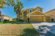 Photo of 3649 Daydream Place, SAINT CLOUD, FL 34772 (MLS # O5756828)