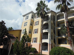 Photo of 8827 Worldquest Boulevard, Unit 2507, ORLANDO, FL 32821 (MLS # O5756862)