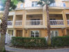 Photo of 1803 Piedmont Place, LAKE MARY, FL 32746 (MLS # O5756909)