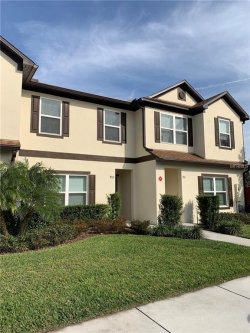 Photo of 600 Northern Way, Unit 902, WINTER SPRINGS, FL 32708 (MLS # O5757016)