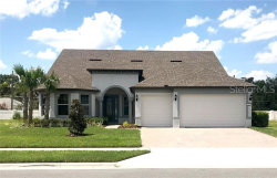 Photo of 3342 Canyon Grand Point, LONGWOOD, FL 32779 (MLS # O5757094)