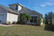 Photo of 137 Winchester Lane, HAINES CITY, FL 33844 (MLS # O5757111)