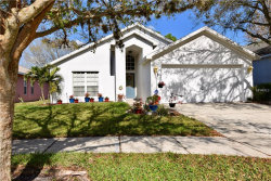 Photo of 7365 Mardell Court, ORLANDO, FL 32835 (MLS # O5757113)