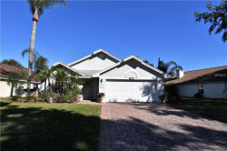 Photo of 7525 Summer Lakes Court, ORLANDO, FL 32835 (MLS # O5757128)