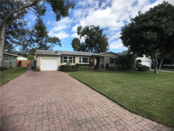 Photo of 3215 Renlee Place, ORLANDO, FL 32803 (MLS # O5757184)