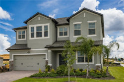 Photo of 13380 Highland Woods Drive, CLERMONT, FL 34711 (MLS # O5757296)