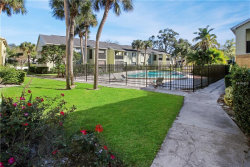 Photo of 910 Lake Destiny Road, Unit A, ALTAMONTE SPRINGS, FL 32714 (MLS # O5757308)