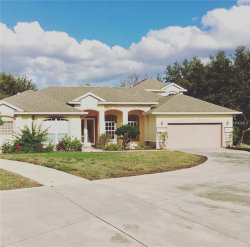 Photo of 11418 Crystal View Court, CLERMONT, FL 34711 (MLS # O5757328)