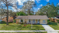 Photo of 1004 Wolf Trail, CASSELBERRY, FL 32707 (MLS # O5757481)