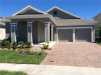 Photo of 1715 Sunfish Street, SAINT CLOUD, FL 34771 (MLS # O5757555)