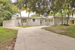 Photo of 1757 Chilean Lane, WINTER PARK, FL 32792 (MLS # O5757580)