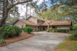 Photo of 756 Sybilwood Circle, WINTER SPRINGS, FL 32708 (MLS # O5757593)