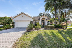 Photo of 6824 Bay Hill Drive, LAKEWOOD RANCH, FL 34202 (MLS # O5757650)
