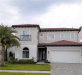 Photo of 10558 Royal Cypress Way, ORLANDO, FL 32836 (MLS # O5757696)