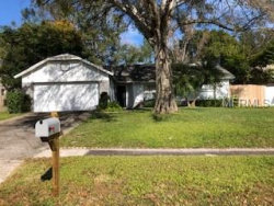 Photo of 7763 Barberry Dr., ORLANDO, FL 32835 (MLS # O5757717)