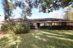 Photo of 7361 Woodbriar Court, ORLANDO, FL 32835 (MLS # O5757863)