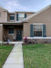 Photo of 1704 Buckeye Falls Way, ORLANDO, FL 32824 (MLS # O5757948)