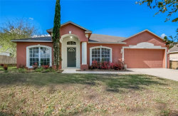Photo of 11700 Pineloch Loop, CLERMONT, FL 34711 (MLS # O5757968)