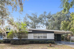 Photo of 1918 Loch Berry Road, WINTER PARK, FL 32792 (MLS # O5757973)