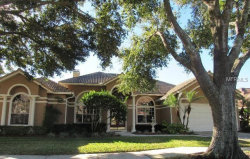Photo of 229 Promenade Circle, LAKE MARY, FL 32746 (MLS # O5757975)