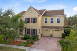 Photo of 4438 Atwood Drive, ORLANDO, FL 32828 (MLS # O5758004)