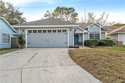 Photo of 634 Saint Edmunds Lane, ORLANDO, FL 32835 (MLS # O5758033)
