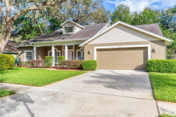 Photo of 1021 Legends Pass Drive, VALRICO, FL 33594 (MLS # O5758057)