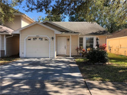 Photo of 1843 Blaine Terrace, WINTER PARK, FL 32792 (MLS # O5758064)