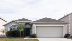 Photo of 10256 Laxton Street, ORLANDO, FL 32824 (MLS # O5758095)