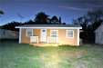 Photo of 511 Paw Paw Street, COCOA, FL 32922 (MLS # O5758163)