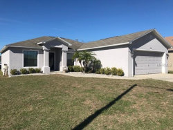 Photo of 3387 Patterson Heights Drive, HAINES CITY, FL 33844 (MLS # O5758167)